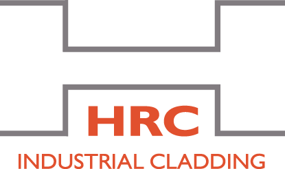 HRC Industrial Cladding