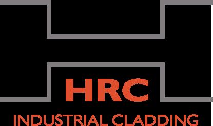 HRC Industrial Cladding