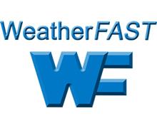 WeatherFast